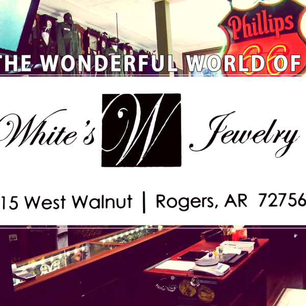Whites Jewelry_1469214574321.png