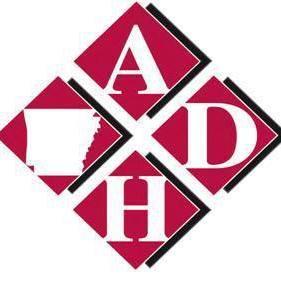 aDH_1468356447014.jpg