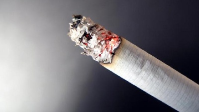 smoking-cigarette-with-ash-jpg_20160224133852-159532