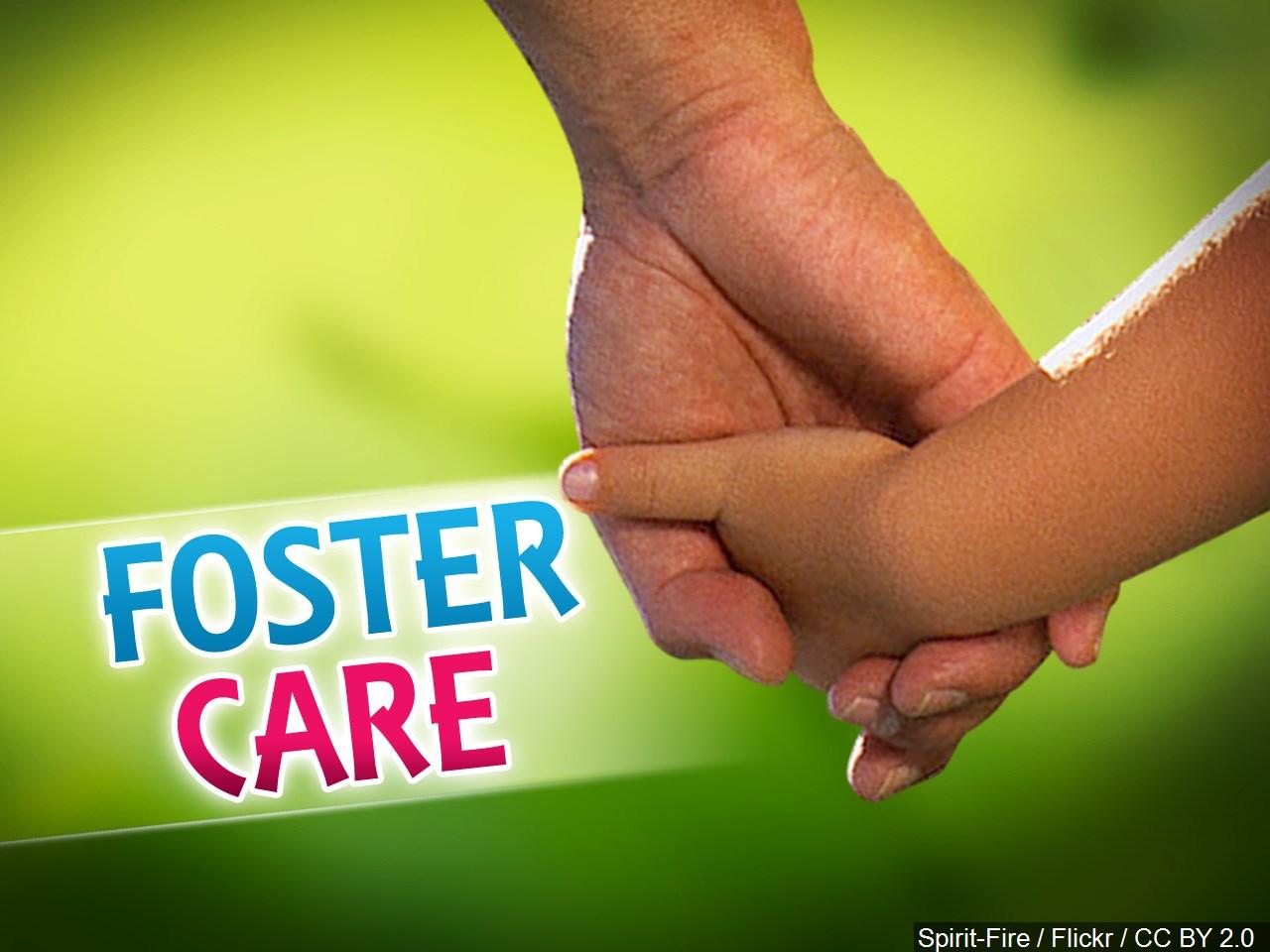 fostercaregeneric.jpg
