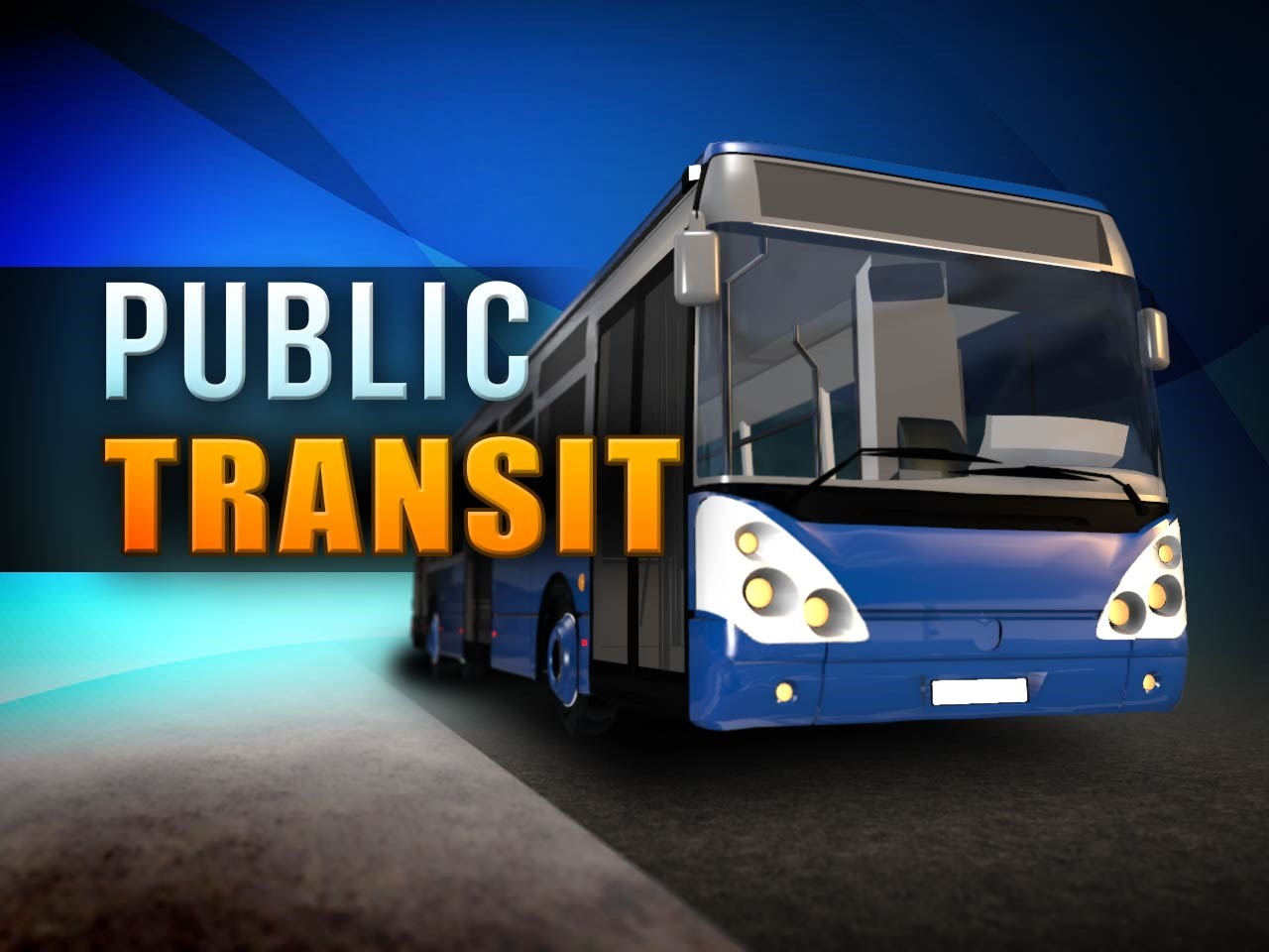 fort smith transit offers new transportation method knwa
