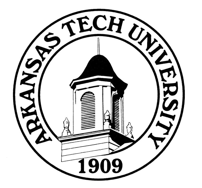 Arkansas Tech University To Resume Classes For The Fall 2020 Semester