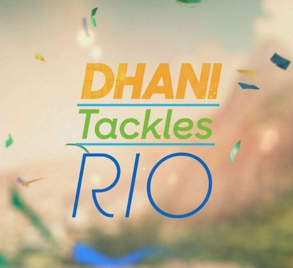 DHANI Tackles Rio_.JPG