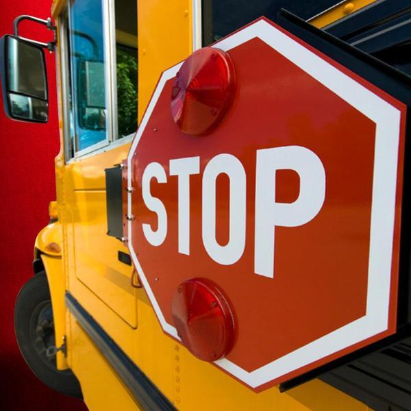 School bus safety.jpg_1442444511273.jpg