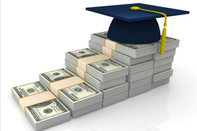 College Tuition Increase_-8486947208136538038