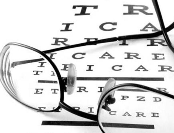 Vision Project Provides Eye Exams, Glasses & Contacts to Kids_2328587670559605363
