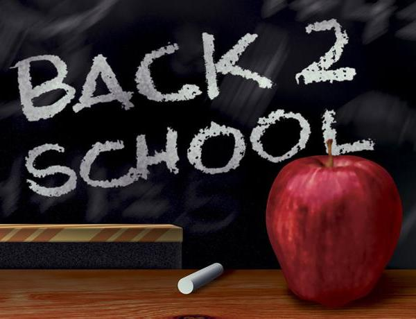 Back To School_ Must Have Apps & Gadgets_1454190742969338005