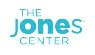 The jones center_1445631470359.jpg