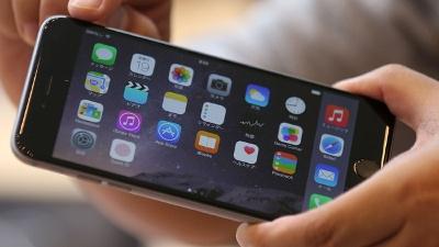 iPhone-6-Plus-jpg_20160817220801-159532