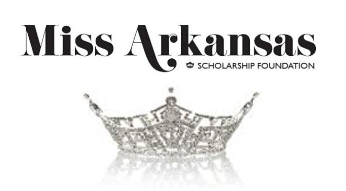 miss arkansas pageant_1472672278557.png