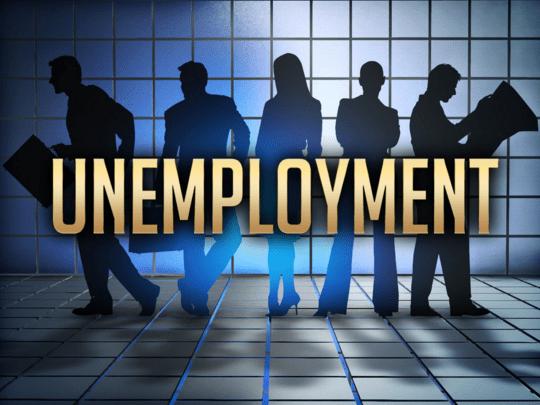 unemployment_1463760664565.png