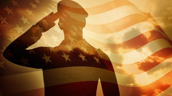 veterans2_1467116443374.png