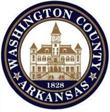 washington county seal_1464096425829.JPG