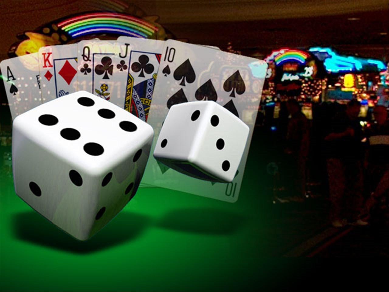 Casino photo2.jpg