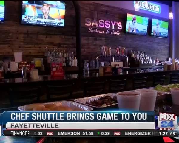 Chef Shuttle FOX_14335535-159532