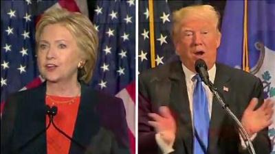 Debate-prep-Clinton-Trump-JPG_20160902144401-159532