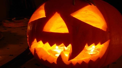 jack-o-lantern-Halloween-pumpkin-jpg_20151009175646-159532
