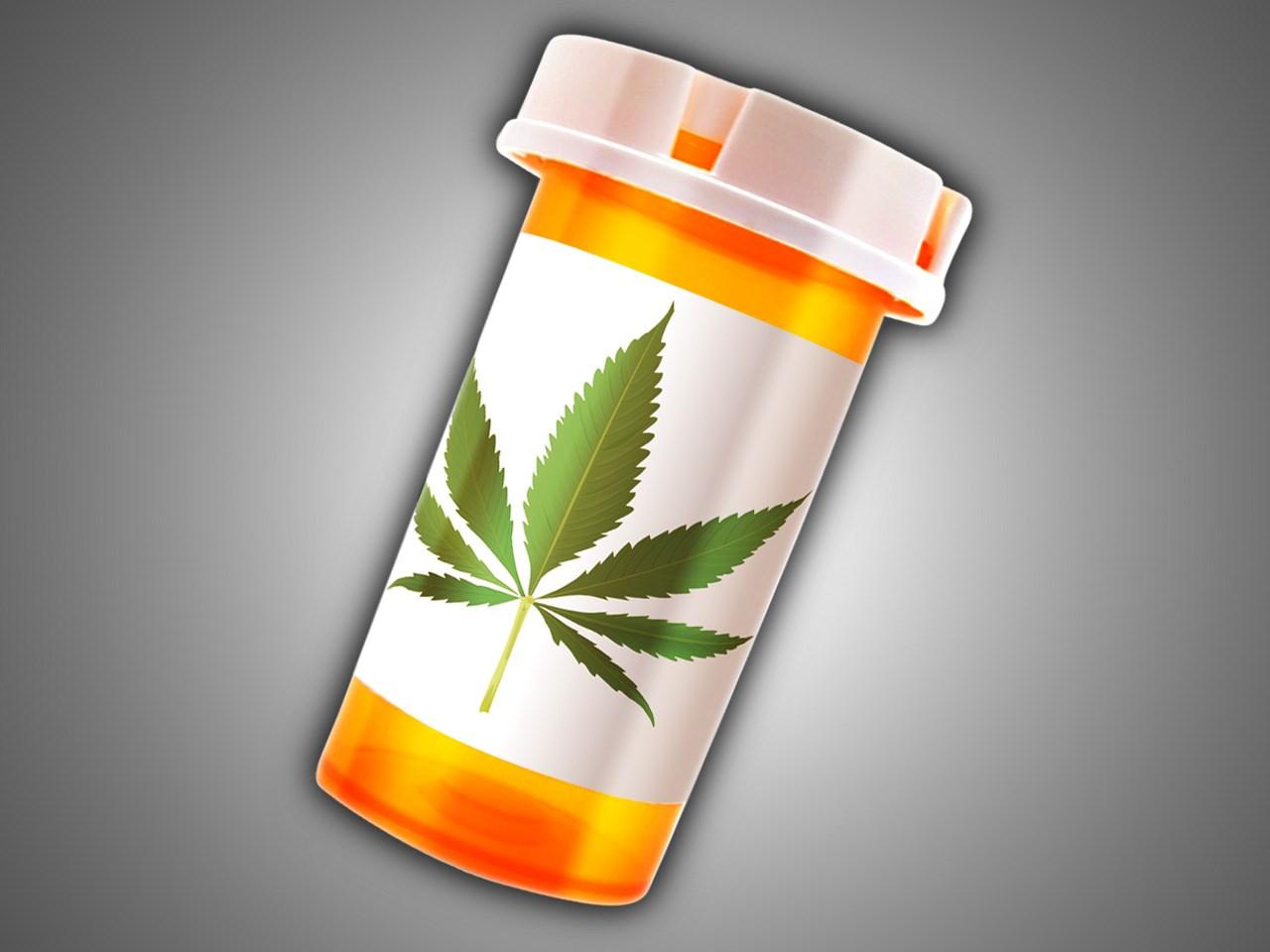 medical marijuana_.jpg