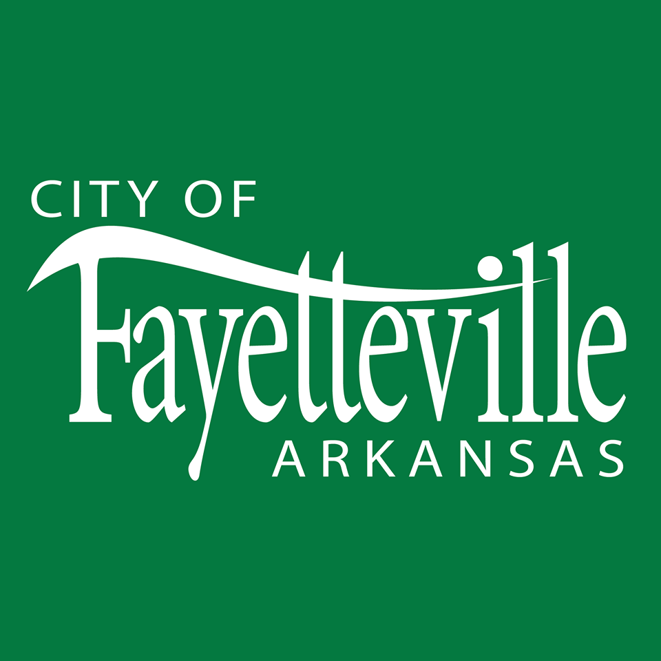 CITY OF FAYETTEVILLE LOGO_1476412739743.png