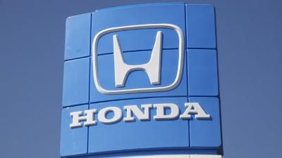Honda-jpg_20150715003105-159532