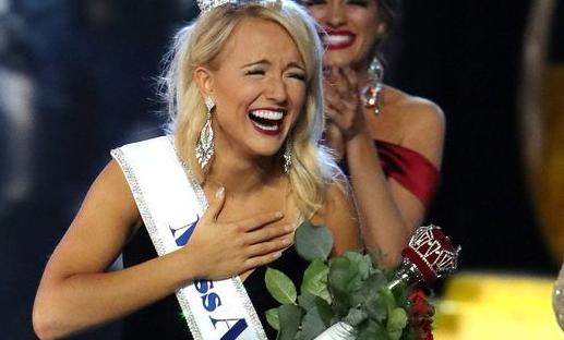 Miss America_1475892964593.jpg