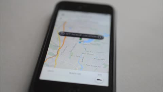 New York State Ruling Determines Some Uber Drivers to Be Employees_88515539-159532
