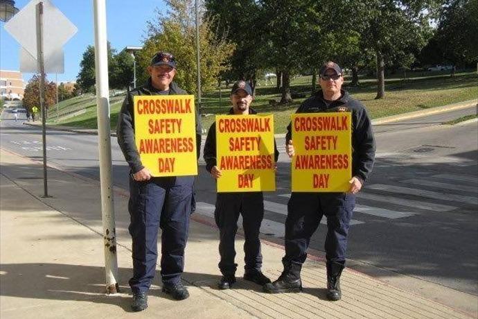 crosswalk safety 2_1319400184432838215