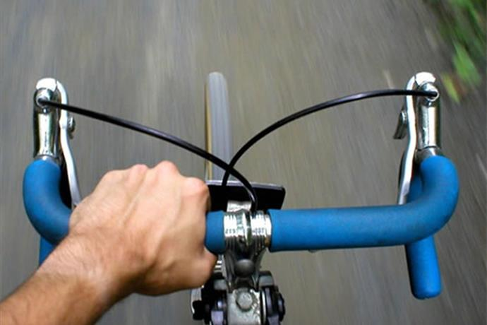 Fayetteville Survey Aims to Improve Bicycle Transportation in Town_-766109624169378149