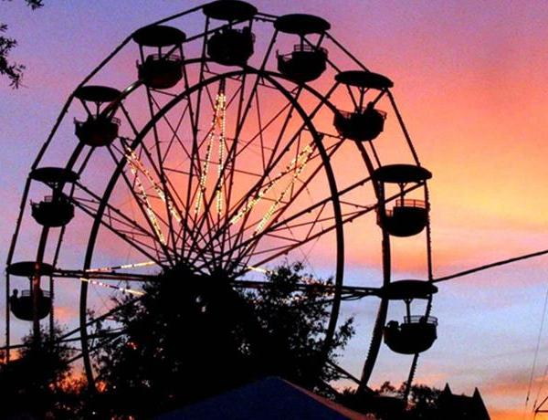 Neverland Ranch Rides Featured at CA State Fair_-2889850039237721376
