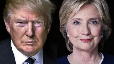 Trump-Clinton-jpg-highRes-jpg_20161003223403-159532