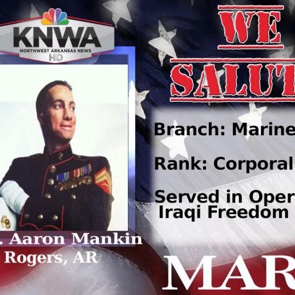 We Salute Aaron Mankin_1476476448054.jpg