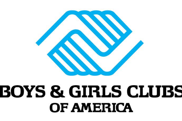 boysandgirlsclub_1476713457613.png