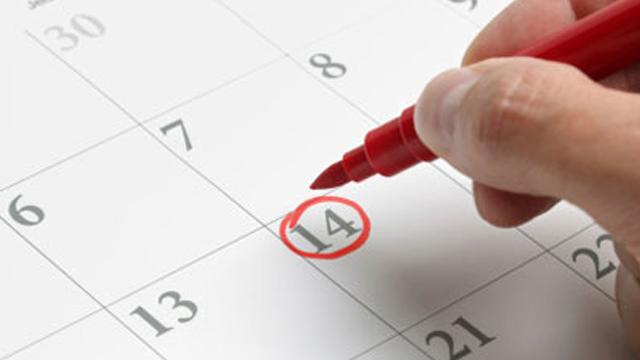 calendar_1436886495345.png