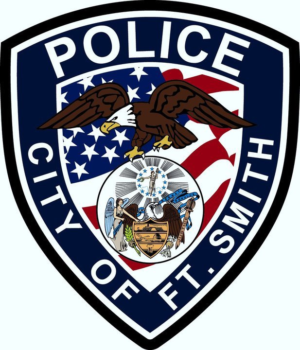 city of fort smith police_1476135571714.jpg