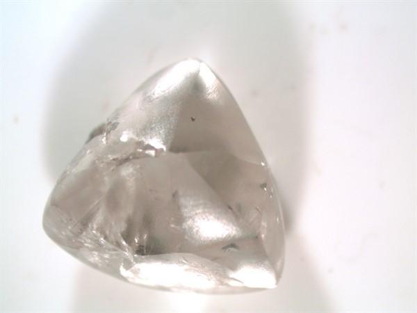 diamond crater_1475869260104.jpg