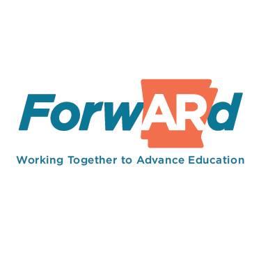forward ar_1476308805171.jpg