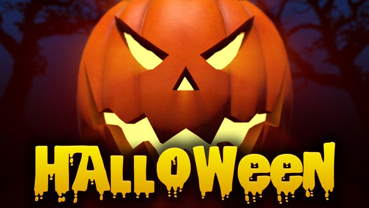 halloween gfx