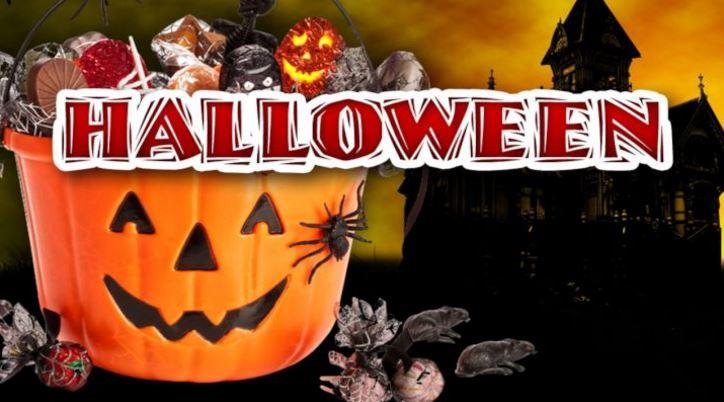 halloween_1476931377067.JPG