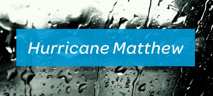 hurricane matthew w_1475851207948.PNG