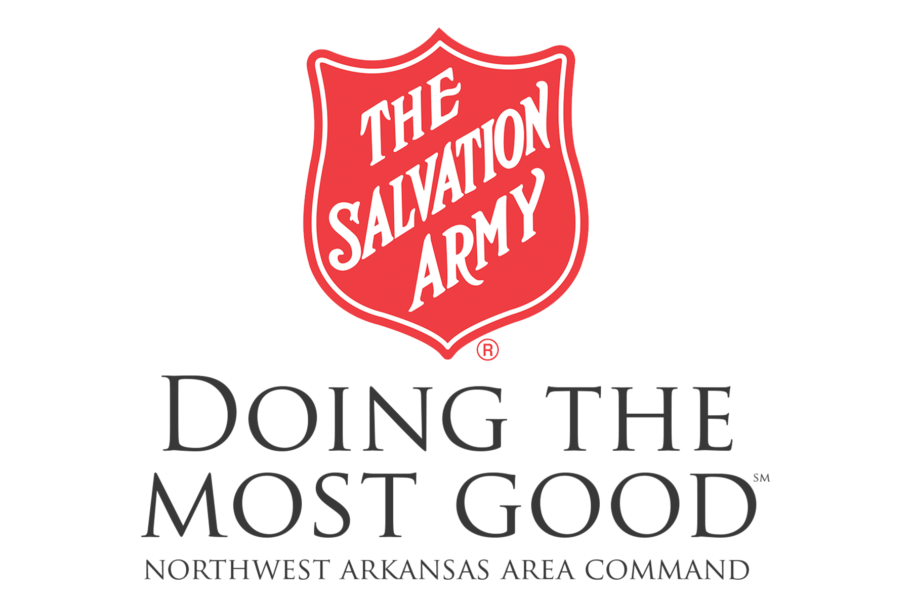 salvation army logo_1468259981572.png
