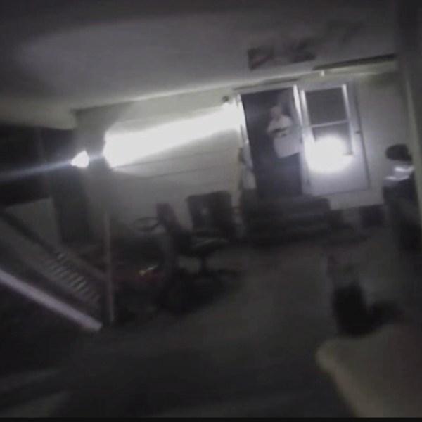 sebastian co bodycam frame_1476929212959.jpg