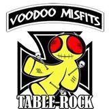 voodoo misters_1476477727706.jpg