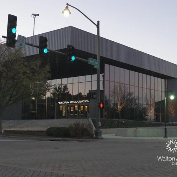 New Walton Arts Center Outside_1479252193154.jpg