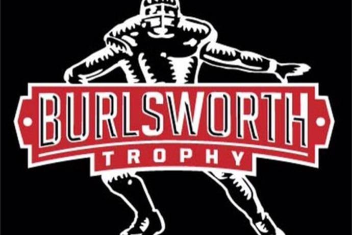 Burlsworth Trophy_-849040397770800937