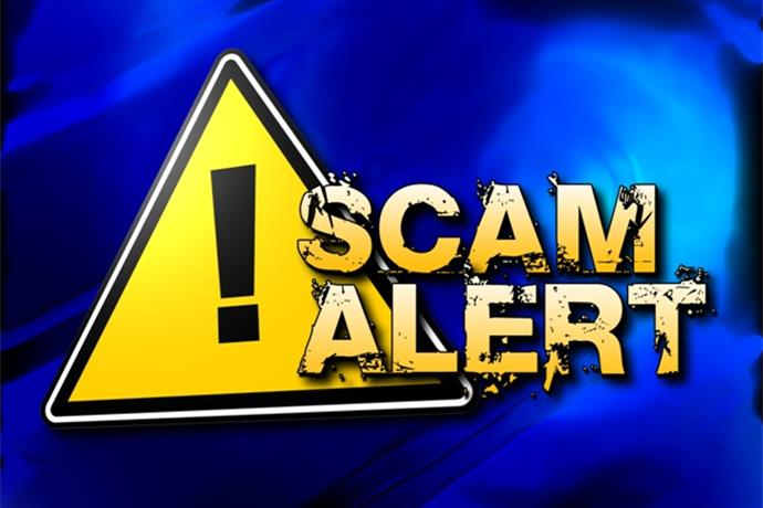 Scam Alert_ _Storm Chasers_ May Target Arkansans_-5161868404844182873
