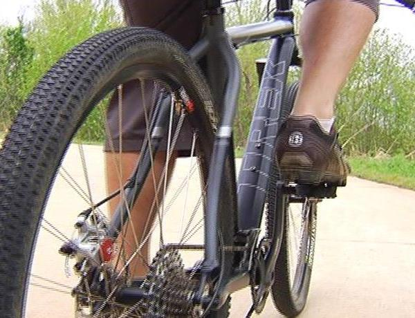 Mountain Bike Class Coming To Bentonville_7691607522813232359