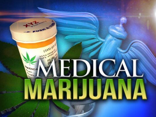 medical marijuana_1476412725552.JPG
