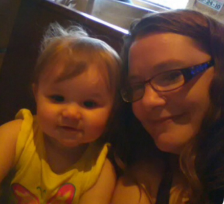 momanddaugther_1479306461936.png