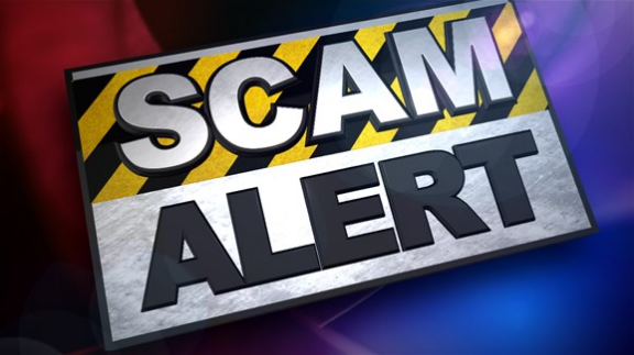 scam_1479741891377.png