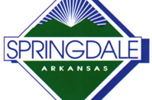 springdale chamber_1478550690760.png